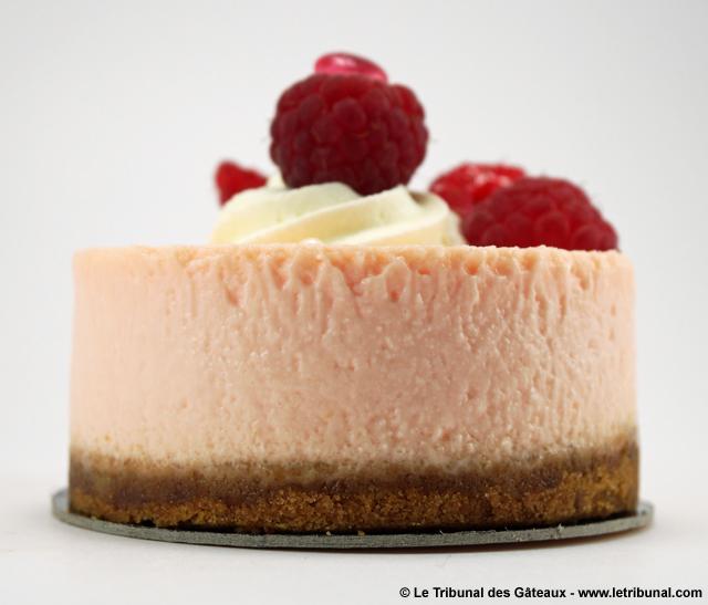 Shes-cake-cheesecake-rose-framboise-2-tdg