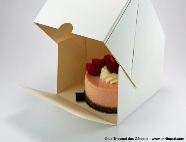 Shes-cake-cheesecake-rose-framboise-5-tdg