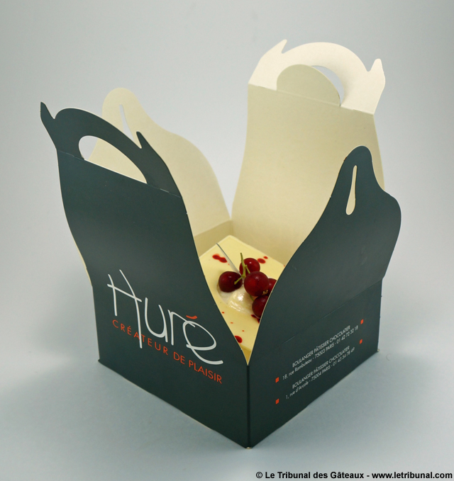 hure-arcole-4-tdg