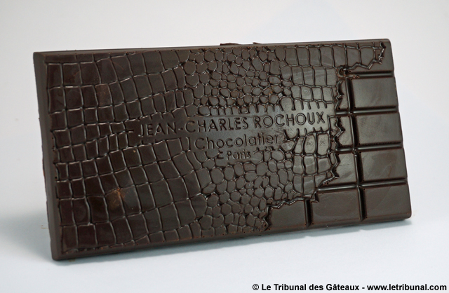 jean-charles-rochoux-tablette-ephemere-3-tdg