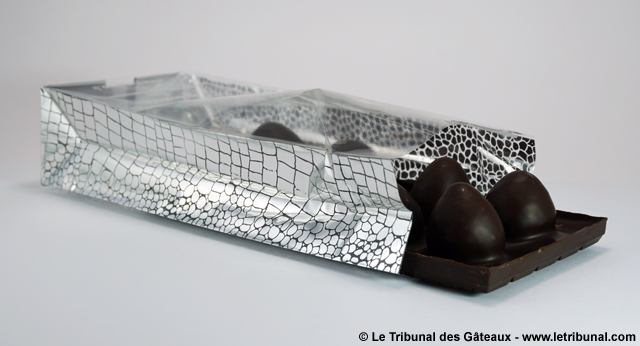 jean-charles-rochoux-tablette-ephemere-6-tdg