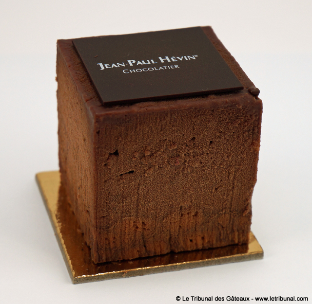 jean-paul-hevin-carre-chocolat-1-tdg
