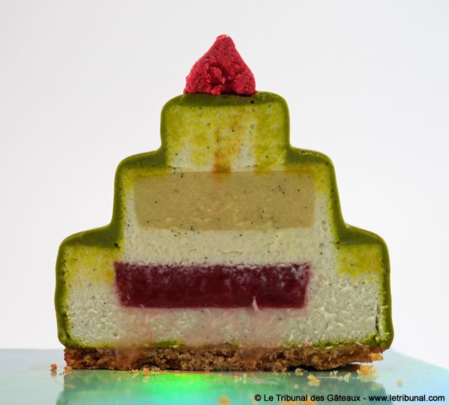 acide-macaron-wedding-cake-2-tdg