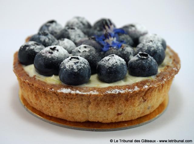 chambelland-sans-gluten-tarte-myrtilles-1-tdg