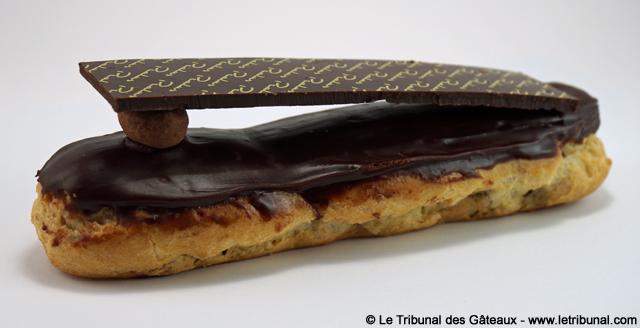 francois-pralus-eclair-chocolat-1-tdg