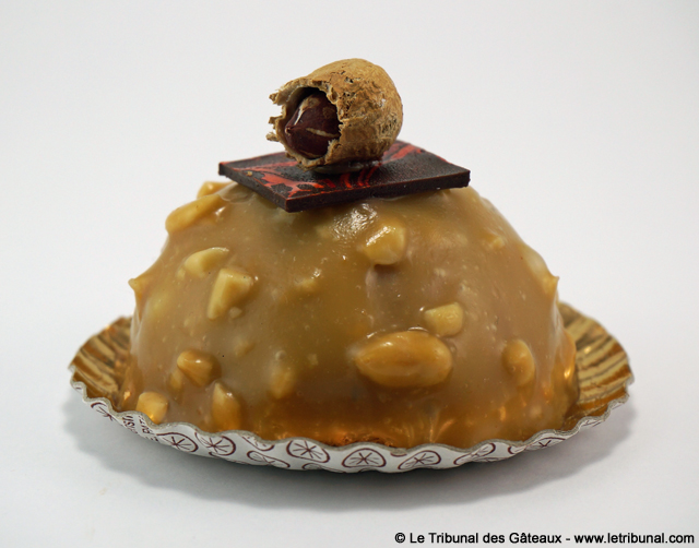gourmandises-eiffel-delice-1-tdg