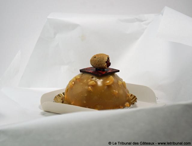gourmandises-eiffel-delice-4-tdg