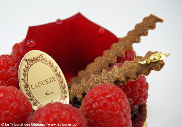 laduree-tarte-linzer-3-tdg
