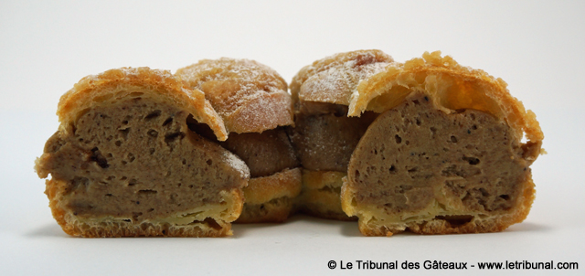 patisserie-des-reves-paris-brest-3-tdg