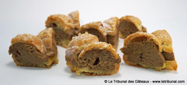 patisserie-des-reves-paris-brest-4-tdg