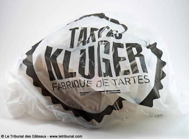 Tarte-kluger-orange-cardamome-gingembre-6-tdg