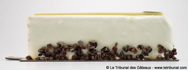 arnaud-delmontel-opera-blanc-2-tdg
