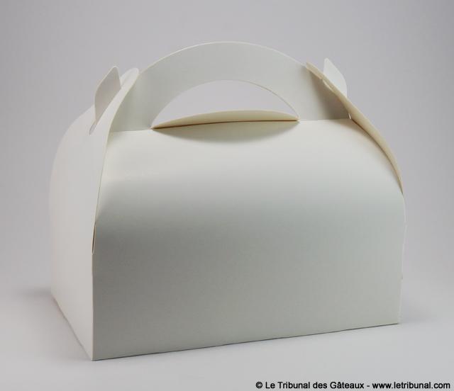 arnaud-delmontel-opera-blanc-5-tdg