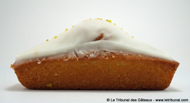 claus-lemon-cake-2-tdg