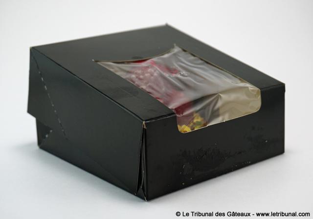 monsieur-fernand-tarte-framboise-pistache-6-tdg