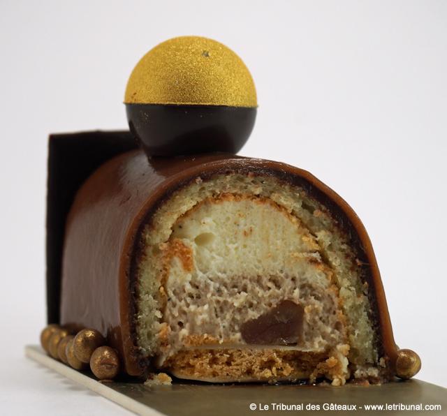 buche-marrons-lenotre-4-tdg