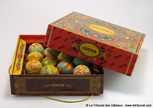 chocolat-chapon-agates-6-tdg