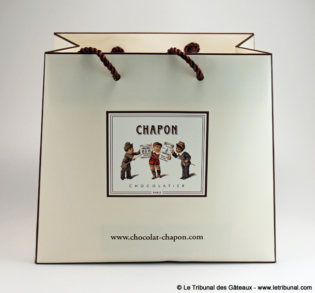 chocolat-chapon-agates-8-tdg