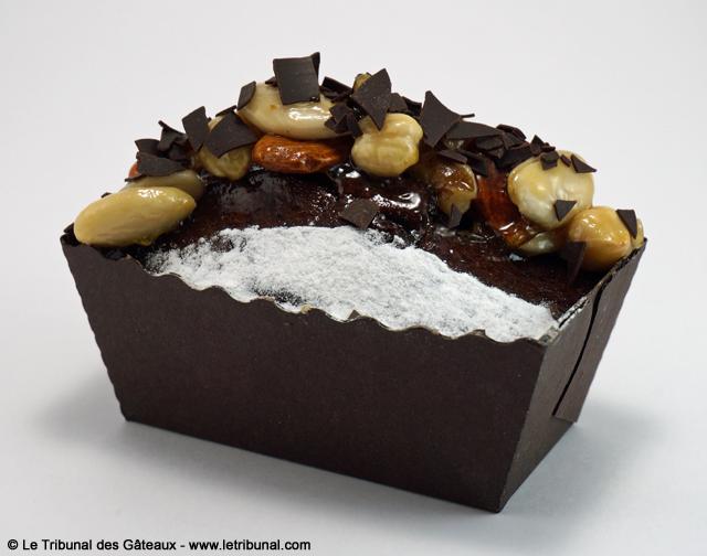 grenier-pain-cake-chocolat-1-tdg