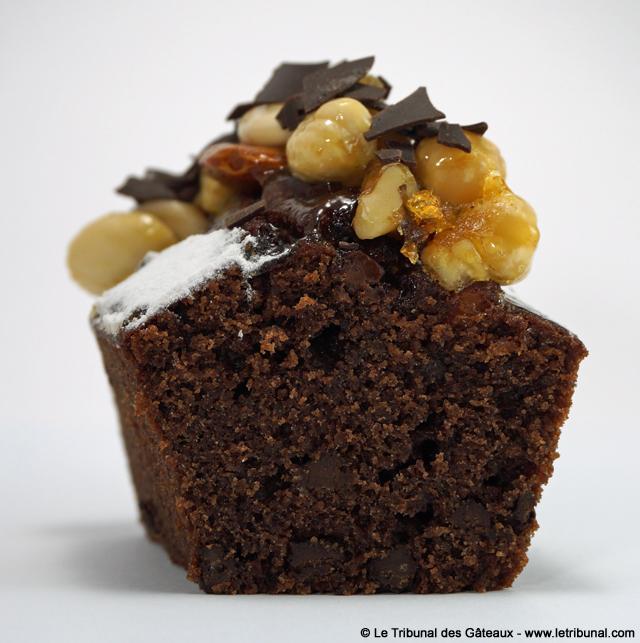 grenier-pain-cake-chocolat-4-tdg