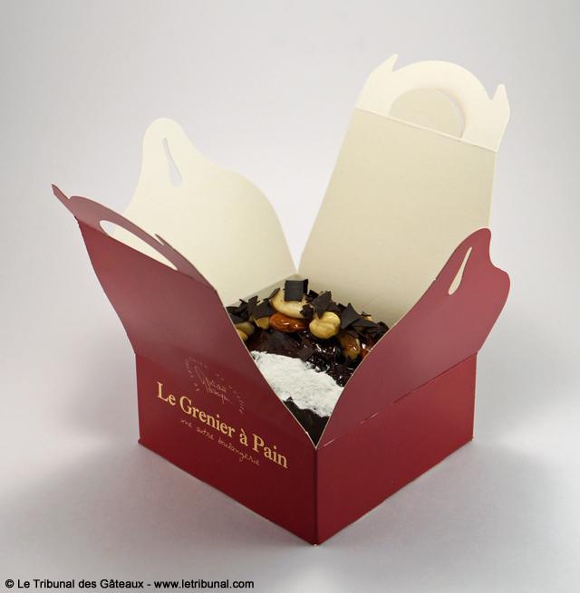 grenier-pain-cake-chocolat-5-tdg