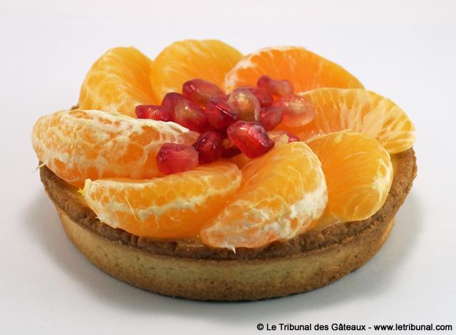 pain-quotidien-tarte-clementine-1-tdg