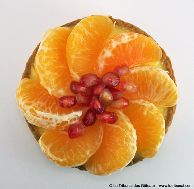 pain-quotidien-tarte-clementine-2-tdg
