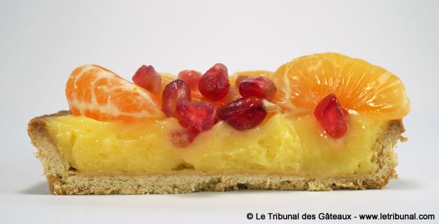pain-quotidien-tarte-clementine-4-tdg