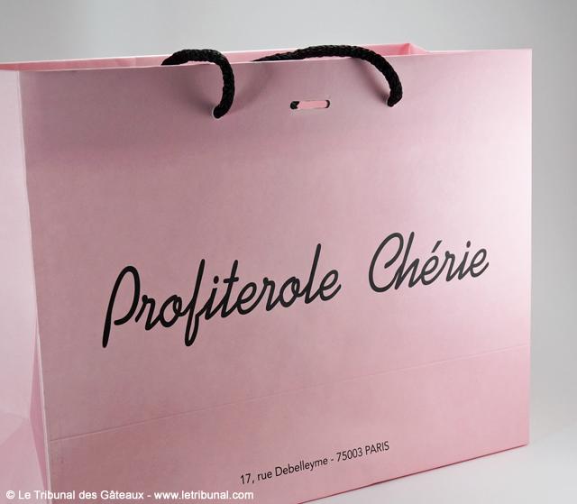 profiterole-cherie-philippe-urraca-7-tdg
