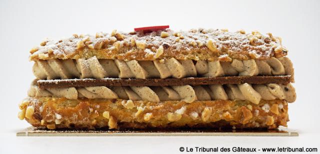 artisan-des-gourmands-paris-convention-2-tdg