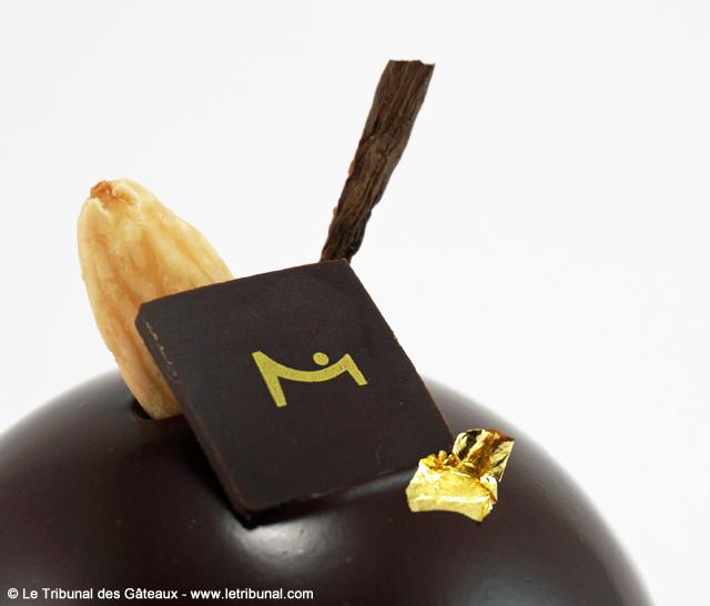maison-du-chocolat-traviata-3-tdg