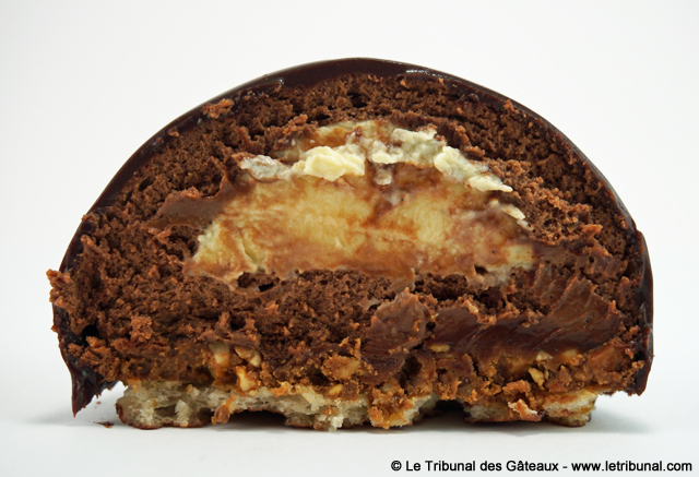 maison-du-chocolat-traviata-4-tdg