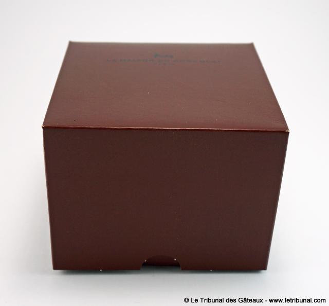 maison-du-chocolat-traviata-6-tdg