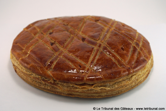 michel-lyczak-galette-2-tdg