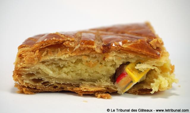 michel-lyczak-galette-5-tdg