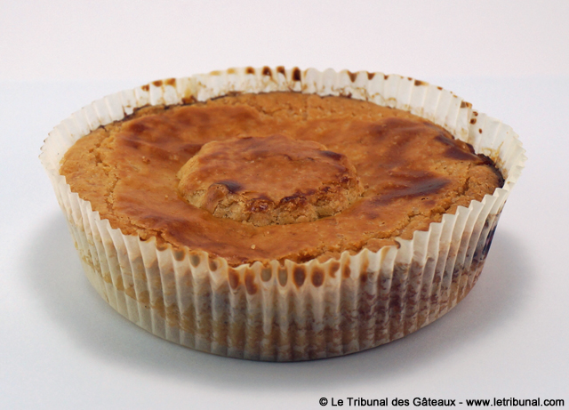 paries-gateau-basque-1-tdg