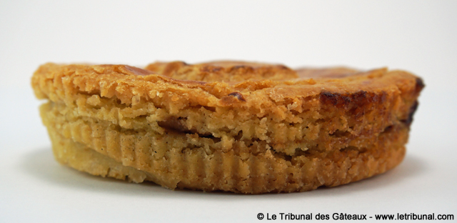 paries-gateau-basque-2-tdg