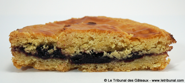 paries-gateau-basque-5-tdg
