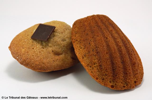 mesdemoiselles-madeleines-vanille-noisette-1-tdg