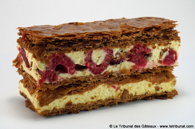 millefeuille-moulin-vierge-1-tdg