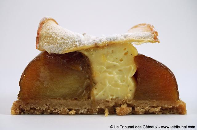 cannelle-tarte-tatin-4-tdg