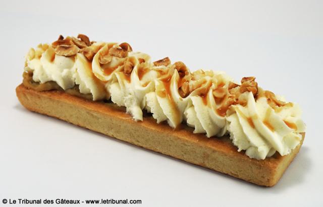 berko-tartelette-caramel-banane-1-tdg