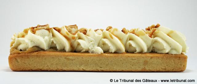 berko-tartelette-caramel-banane-2-tdg
