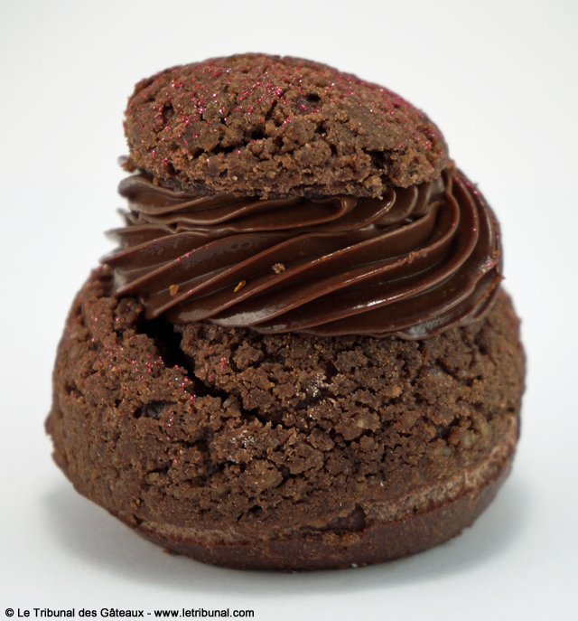 boulangerie-bo-chou-chocolat-1-tdg