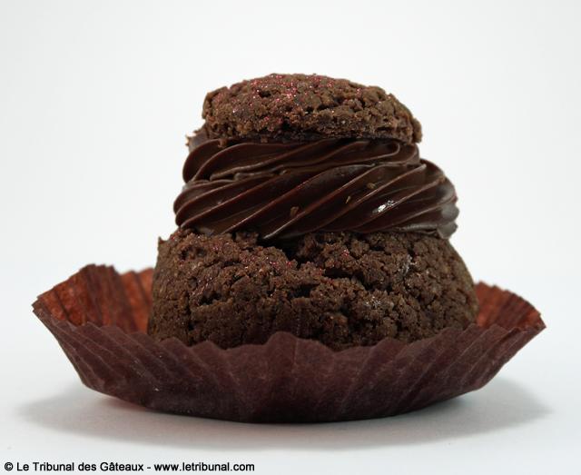 boulangerie-bo-chou-chocolat-2-tdg