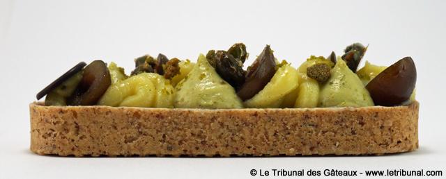 eclair-de-genie-barlette-pistache-olive-2-tdg