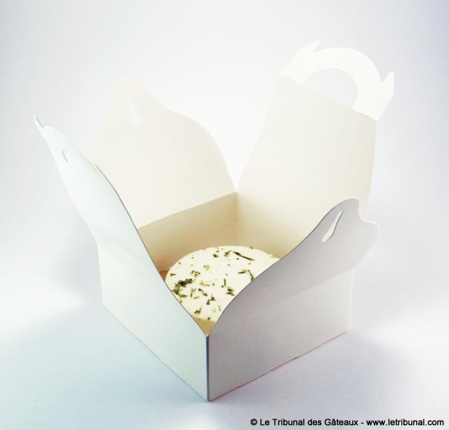 gontran-cherrier-gateau-fromage-5-tdg