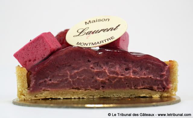 maison-lambert-tarte-framboises-3-tdg