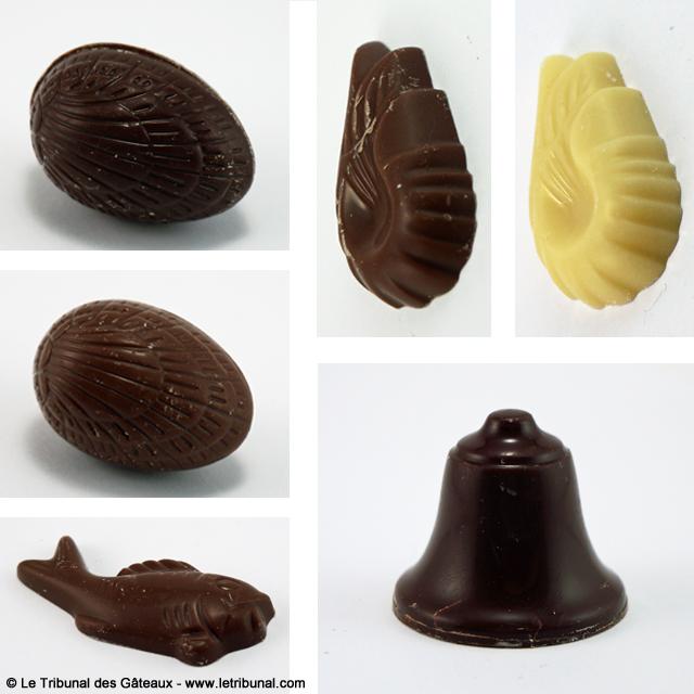 patrick-roger-chocolat-paques-8-tdg