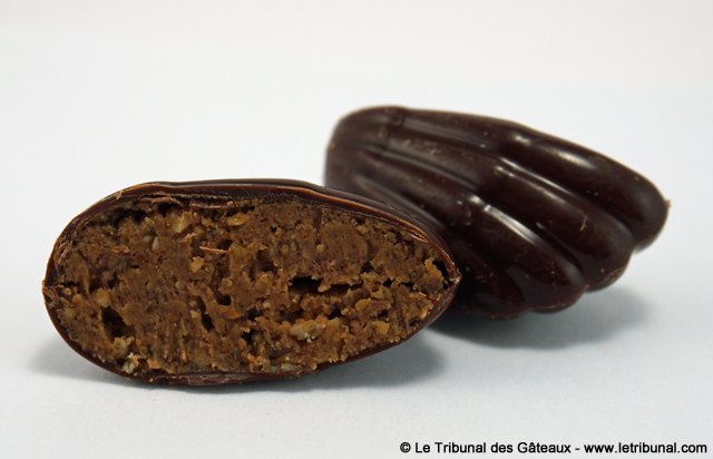 patrick-roger-chocolat-paques-9-tdg